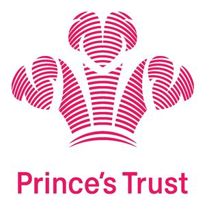 The Princes Trust can provide help for young people with schizophrenia looking for work or trying to start their own business