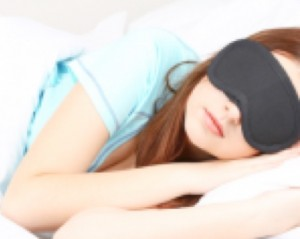 The value of good sleeping patterns in schizophrenia cannot be overstated (Image: Africa Studio on Shutterstock)