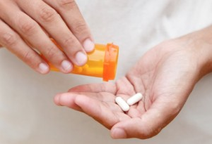 Today, antipsychotic medicine remains the mainstay of treatment for schizophrenia in the NHS.