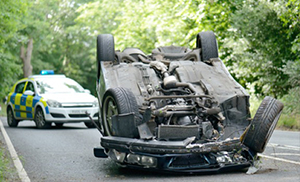 Suicide by people with schizophrenia account for as many deaths in the UK as traffic collisions.