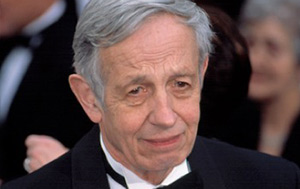 John Nash, the Nobel-winning mathematician believed that he was being controlled by an electronic chip implanted by the security services in his arm.