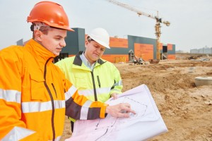 Short work placements can also be arranged through the Work Choice Programme.