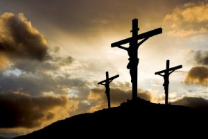 A strong Christian faith has helped many make sense of their schizophrenia.