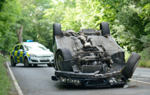 Schizophrenia causes more deaths in the UK than road accidents.